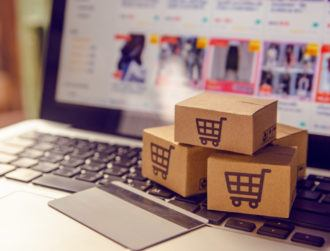 5 tips to help you stay safe when shopping online