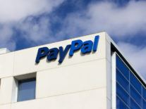 PayPal sees revenue surge with bets on digital wallets and crypto