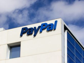 PayPal sees revenue surge as it bets on digital wallets and crypto