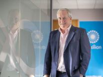 Irish firm Auxilion hiring for new networks division