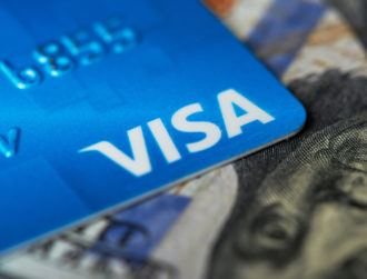US files antitrust lawsuit challenging Visa's acquisition of Plaid
