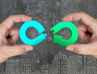ECBF raises €175m fund to support Europe's circular economy