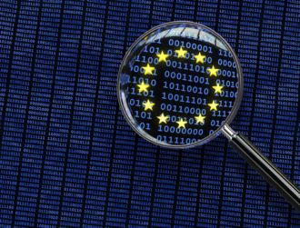 Probes, fines and disputes: Marking three years of GDPR