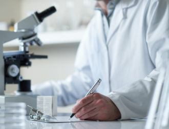 Nearly €12m to be invested in Covid-related research across Ireland