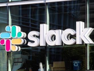 Confirmed: Salesforce to buy Slack for $27.7bn in its largest ever acquisition