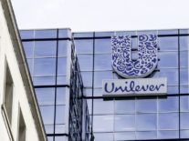 Unilever New Zealand to trial a four-day week