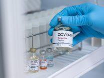 IBM: Global phishing campaign targets Covid-19 vaccine supply chain