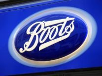 Boots launches Covid-19 testing service in seven Irish stores