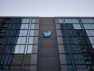 Data Protection Commission to fine Twitter €450,000 for bug breach