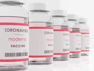 Covid-19 has ushered in a new era of drug manufacturing and supply