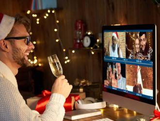 Glassdoor: Employees want cash instead of Christmas parties