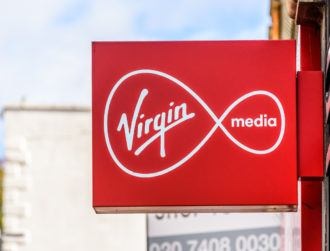 Virgin Media Ireland customers owed €3m in refunds