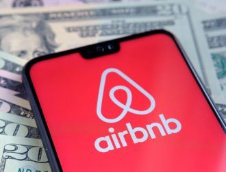 Airbnb prices IPO at $68 per share, setting valuation around $47bn