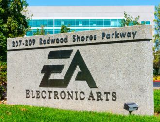 EA to acquire UK developer Codemasters for $1.2bn
