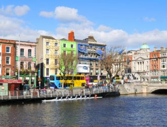 Legal software firm Brightflag set to hire in Dublin