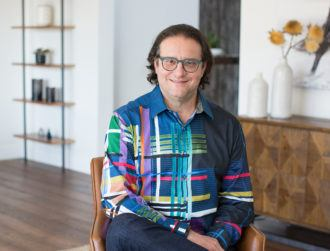 Brad Feld: There is no playbook for building the next Silicon Valley