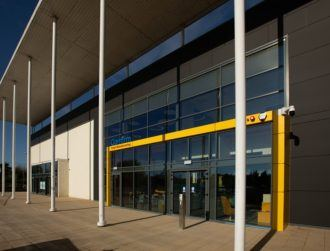 Confirm research centre launches new digital manufacturing facility