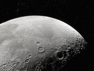 China's lunar mission returns to Earth with moon samples