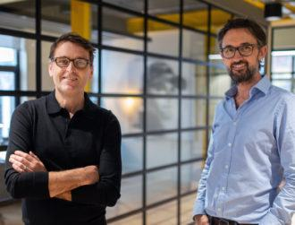 Digital agency Mammoth to create 20 new positions