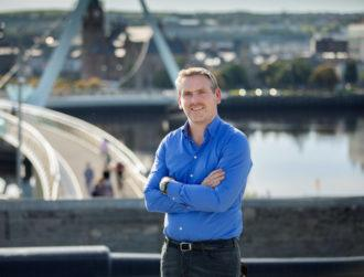 Derry's Learning Pool acquires Remote Learner as part of US expansion