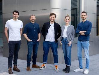 Fintech start-up Taxdoo raises €17m in Series A funding
