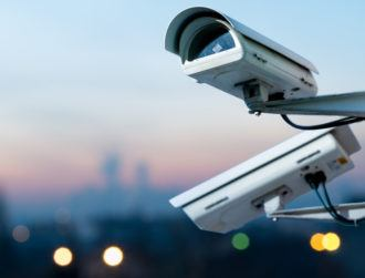 Estonian start-up transforming CCTV cameras raises $1.8m