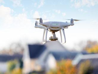 Getting a drone for Christmas? Here's what you need to know