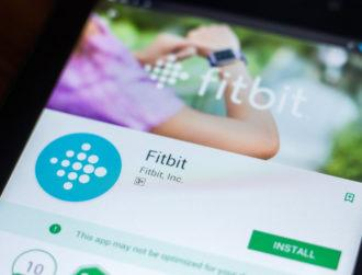 EU approves Google's Fitbit acquisition – but with conditions
