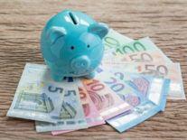 MML Ireland closes new €135m fund to back Irish SMEs