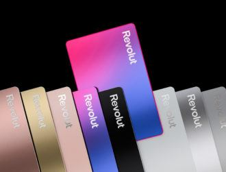 Revolut launches expense management tool for companies