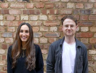 Elm: The London start-up deriving useful data for FMCG challengers