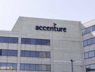 Accenture acquires Brazilian infosec company