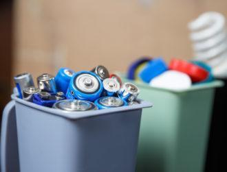 E-waste in the EU: What are the big contributors?