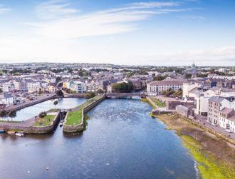 Globalization Partners to ramp up hiring plans in Galway