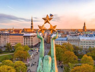 5 European countries with better stock options than the US