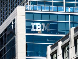 IBM's digital strategy aims for new heights with 7Summits acquisition