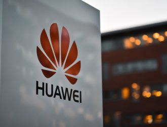 Trump may pull licences for Huawei suppliers in one last dig at company