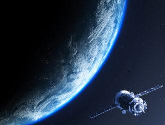 4 key elements of the EU's new space strategy