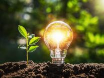 Free Electrons call now open for clean energy start-ups