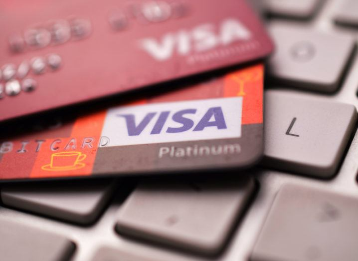 Visa, Plaid call off merger following antitrust pressure