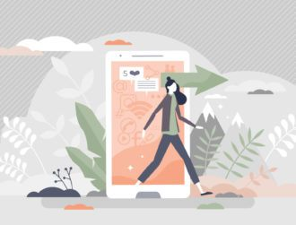 3 simple tips to keep your digital detox on track