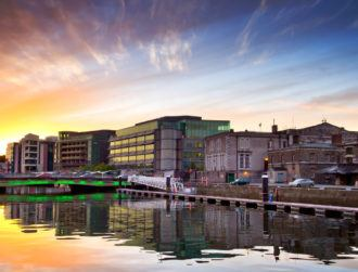 Logistics firm CH Robinson to hire 30 in Cork