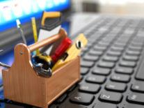 What should you look for in remote working tools this year?