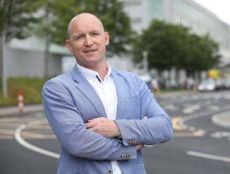 Akkure Genomics raising €500,000 through crowdfunding