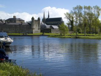 15 new jobs for Fermanagh amid £1m investment
