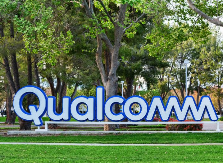 Qualcomm to acquire Nuvia for $1.4B