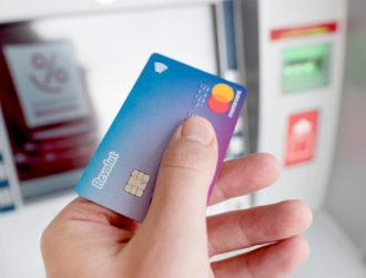 Ireland's banks team up to take on the challenge of Revolut and N26