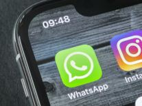 WhatsApp update delayed until May following confusion