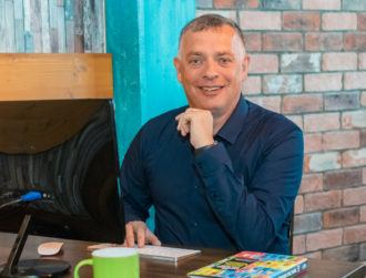 HRLocker to create 50 new jobs as remote working boosts business