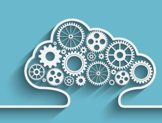 How cloud computing can unlock new data science possibilities
